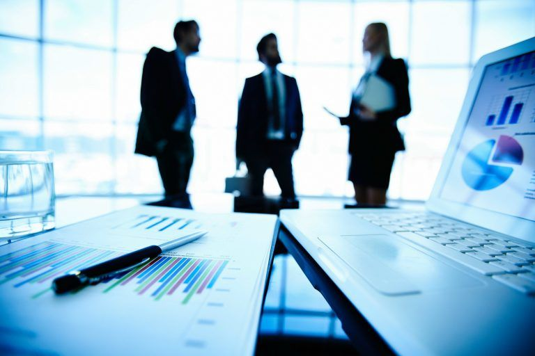 Business – Understanding Limited Liability Company