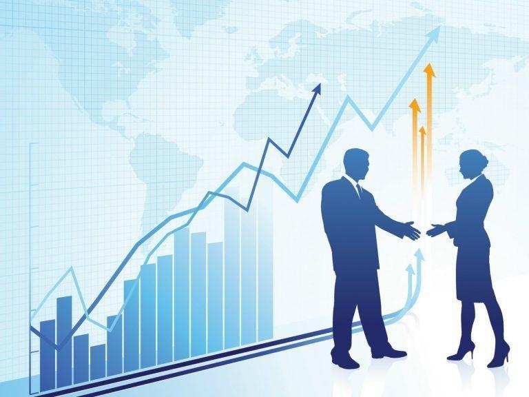 Why Use A Digital Marketing Agency?