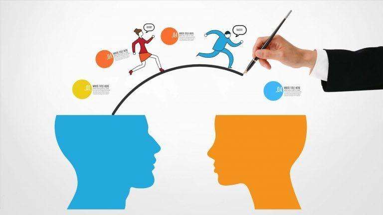 A Breakdown Of Digital Marketing Strategies