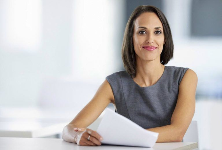 The Very Best 4 Marketing Strategies Online