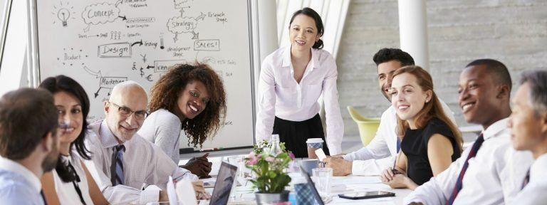 5 Popular Strategies For Digital Marketing