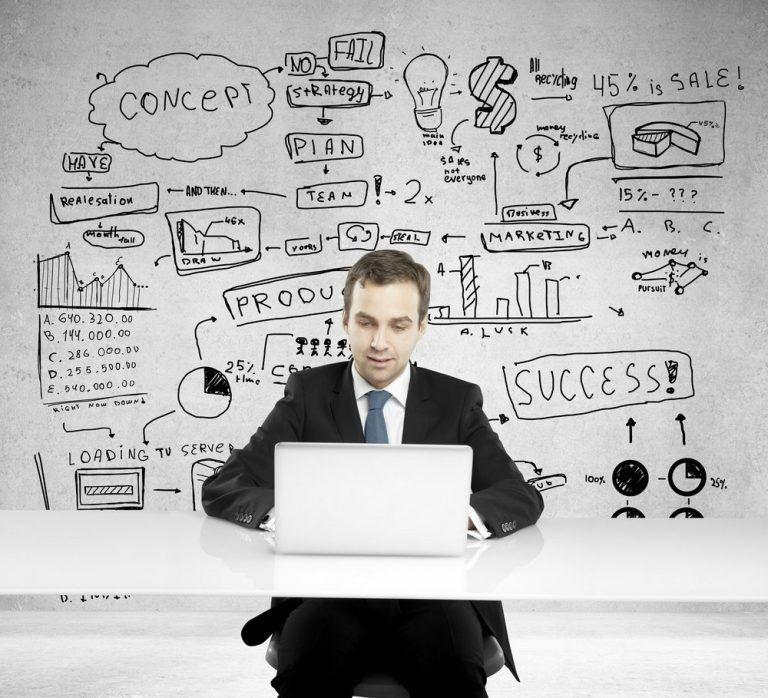 5 Popular Ways Of Digital Marketing