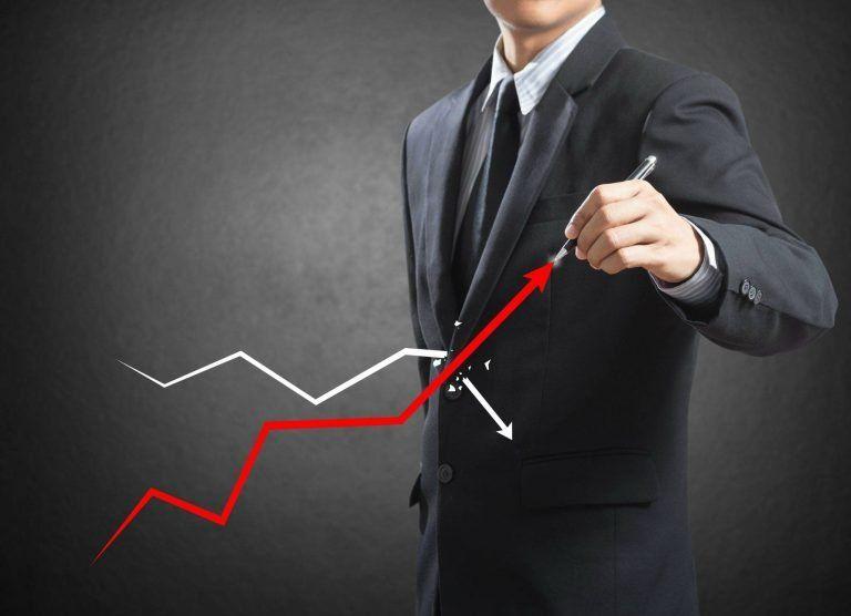 Digital Marketing Campaigns Analytics