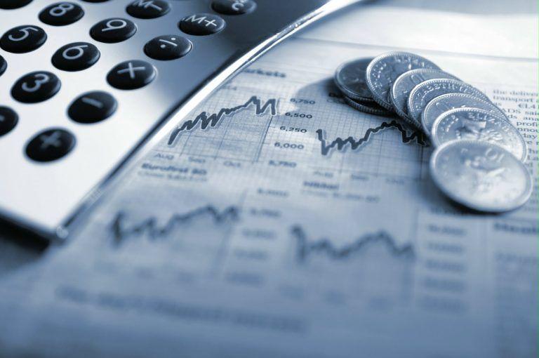 Learning The True Secret Points Linked To Profit Maximization