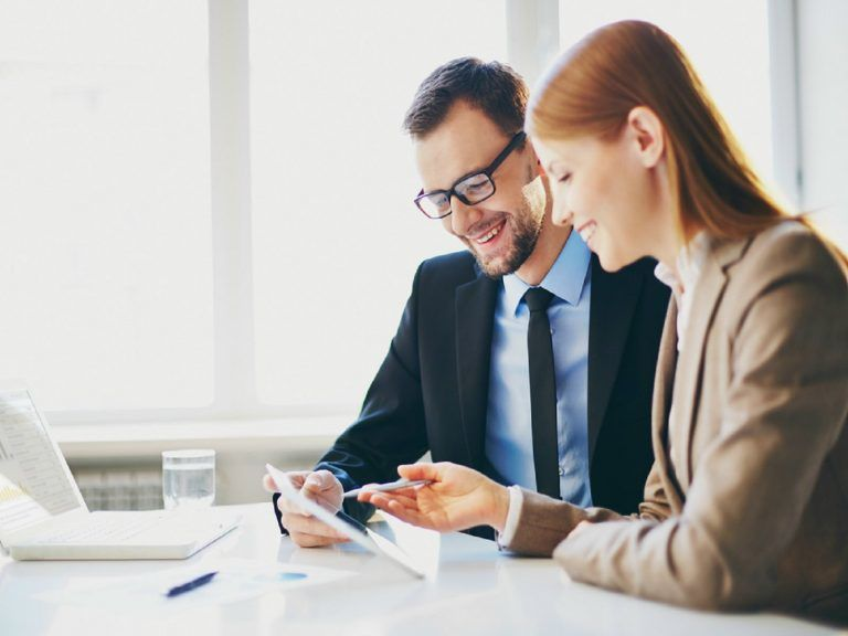 Digital Marketing Automation And Search Engine Ranking Optimization
